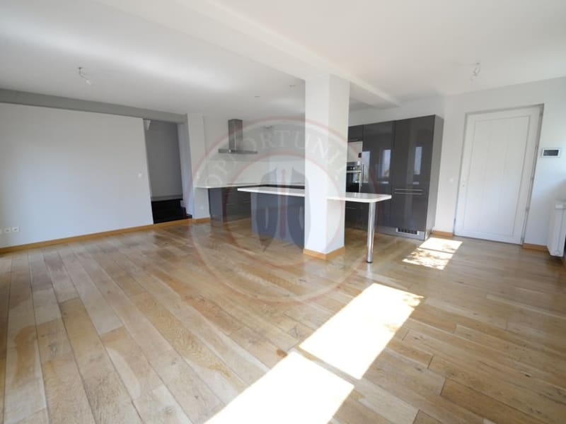 Vente maison / villa Montreuil 879 000€ - Photo 3