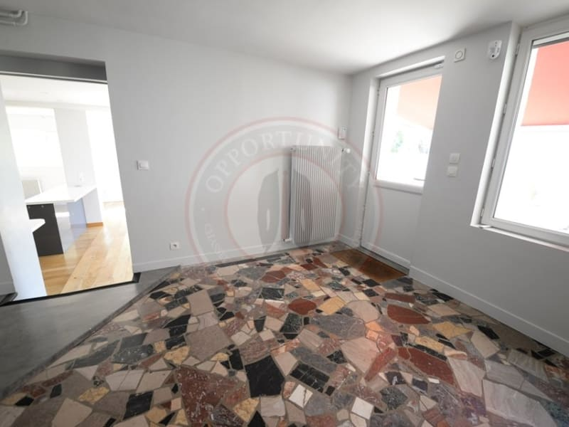 Vente maison / villa Montreuil 879 000€ - Photo 10
