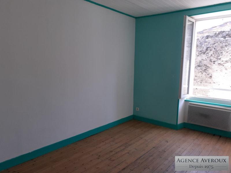 Alquiler  casa Ste eulalie 510€ CC - Fotografía 7