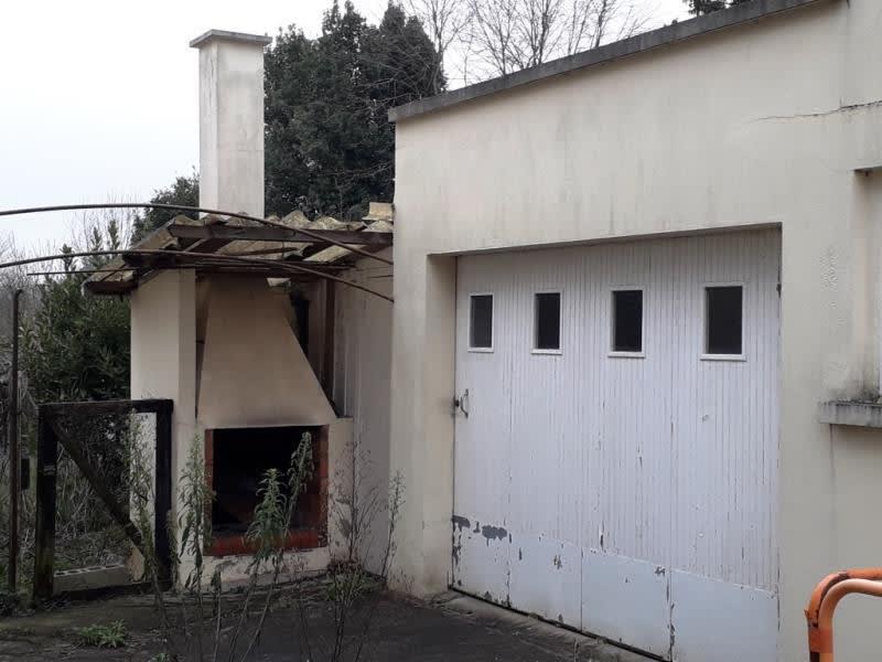 Sale house / villa Fougeres 38600€ - Picture 1