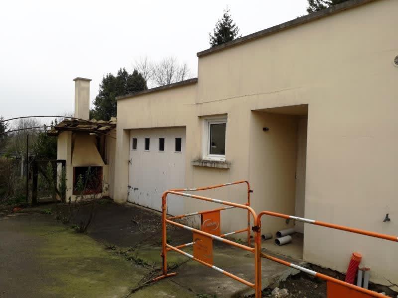 Sale house / villa Fougeres 38600€ - Picture 3
