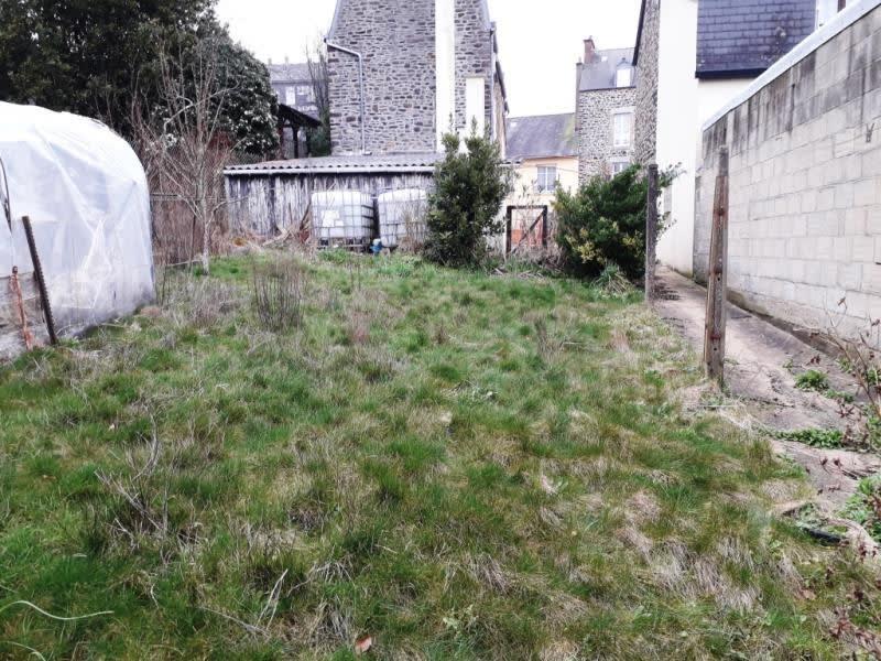 Sale house / villa Fougeres 38600€ - Picture 4