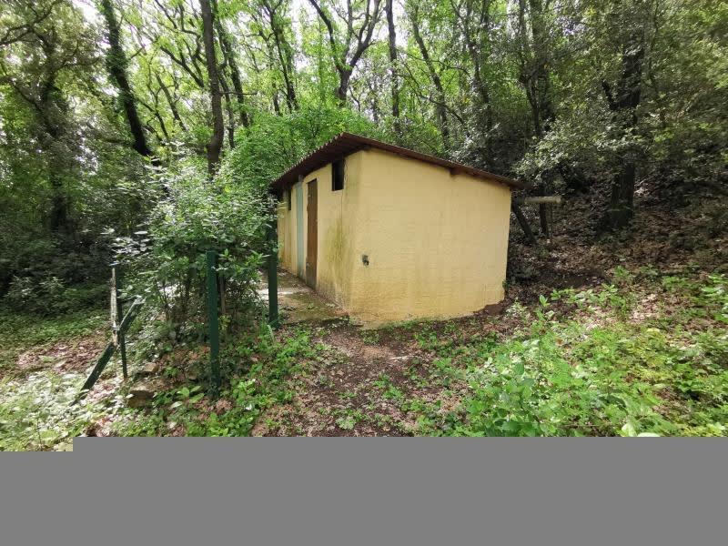 Sale house / villa St maximin la ste baume 62200€ - Picture 1