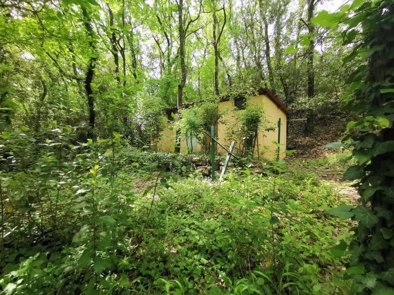 Sale house / villa St maximin la ste baume 62200€ - Picture 2