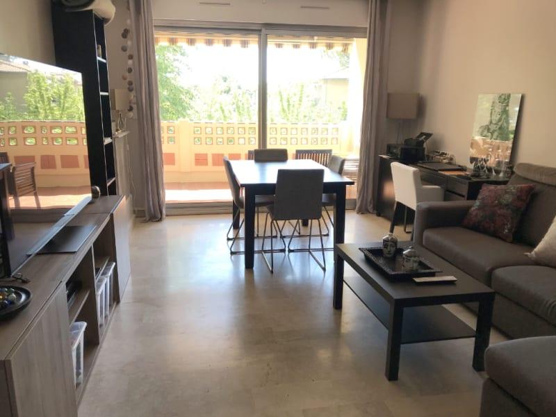 Vente appartement Aix en provence 600000€ - Photo 2