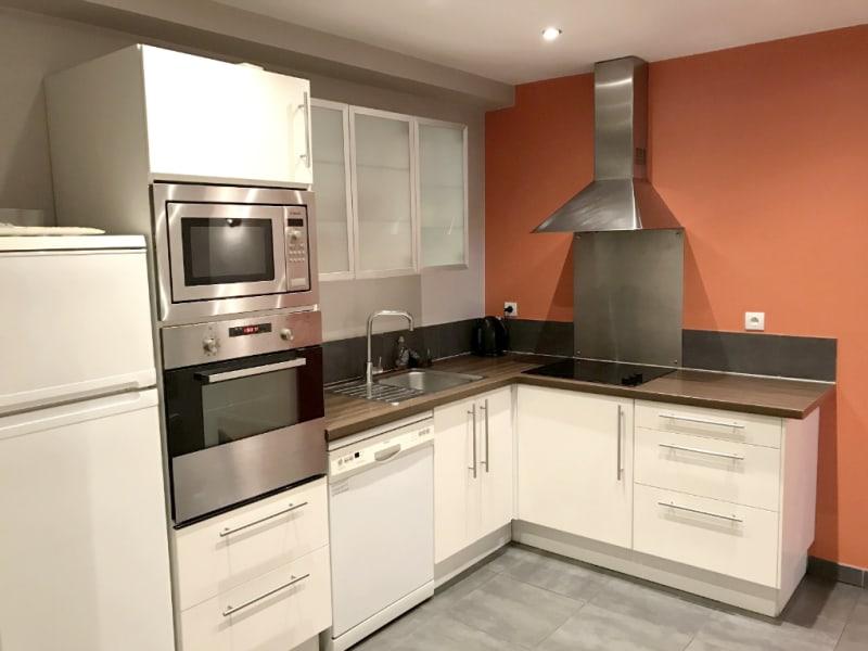 Vente appartement Aix en provence 470000€ - Photo 3