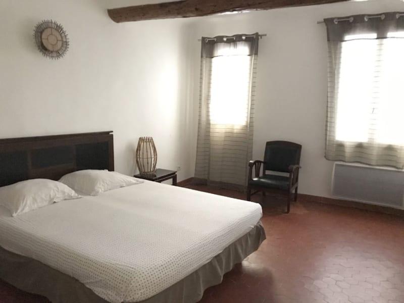 Vente appartement Aix en provence 470000€ - Photo 4