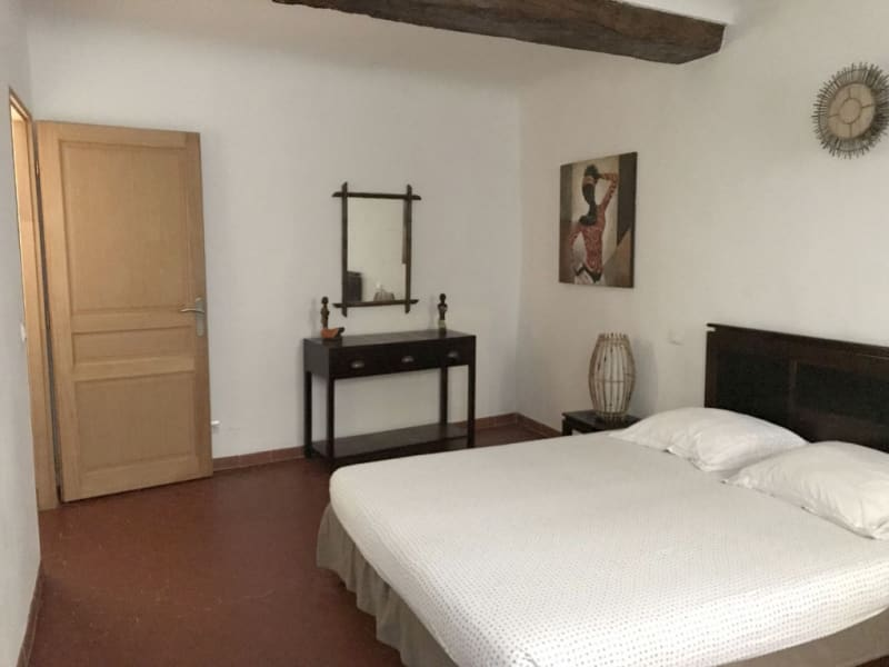 Vente appartement Aix en provence 470000€ - Photo 5