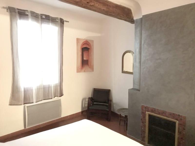 Vente appartement Aix en provence 470000€ - Photo 6