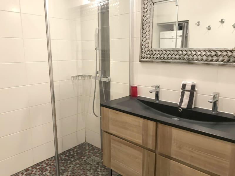 Vente appartement Aix en provence 470000€ - Photo 8