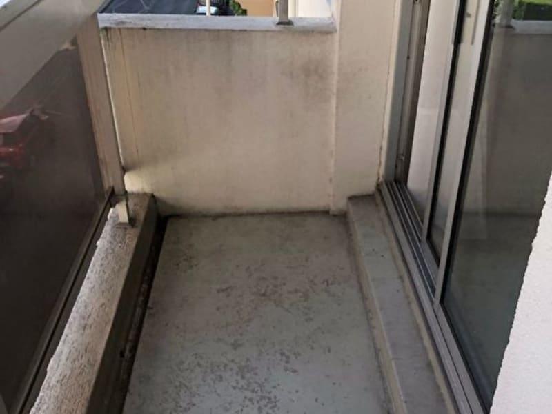 Sale apartment Lyon 7ème 165000€ - Picture 3