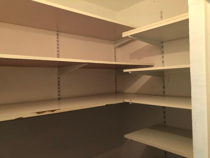 Vente appartement Gardanne 160000€ - Photo 5