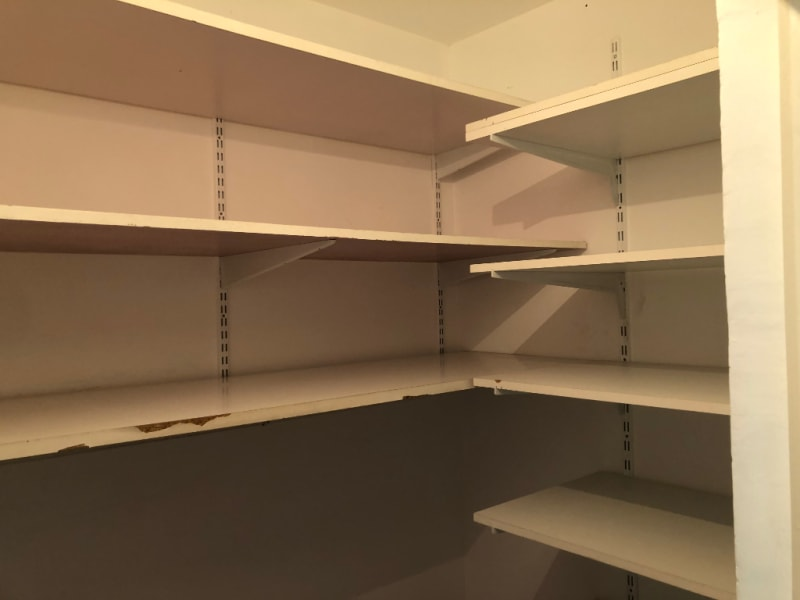 Sale apartment Gardanne 160000€ - Picture 5