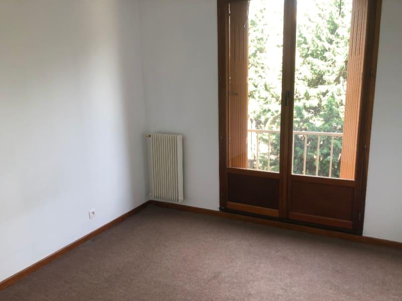 Sale apartment Gardanne 160000€ - Picture 7