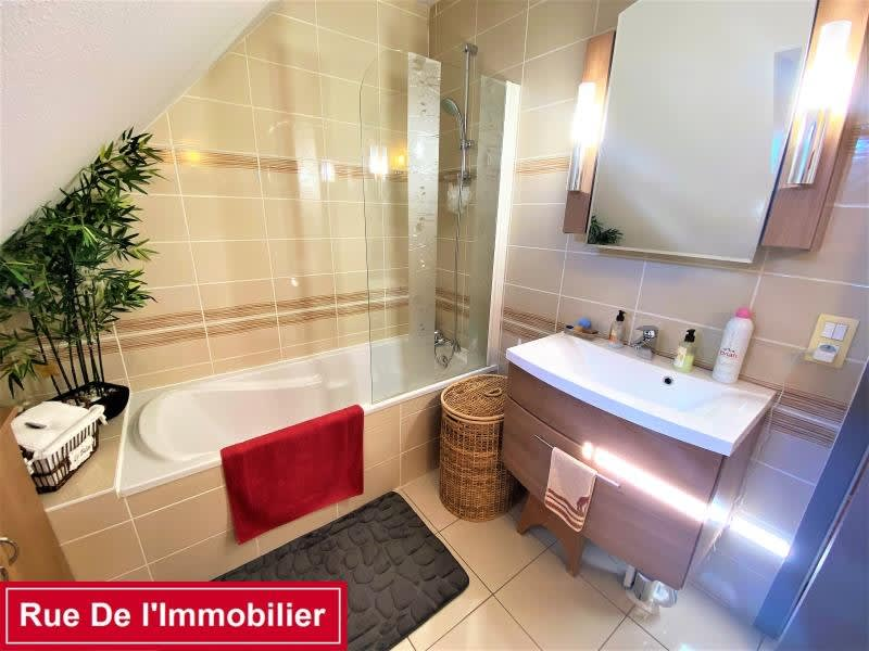 Vente appartement Saverne 226 845€ - Photo 6