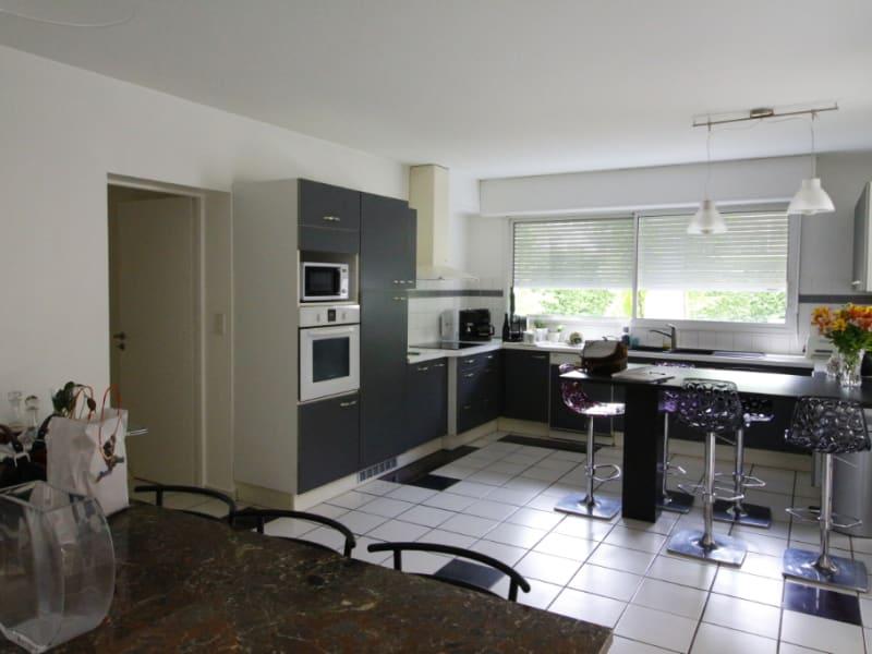 Sale house / villa Jurancon 351000€ - Picture 2