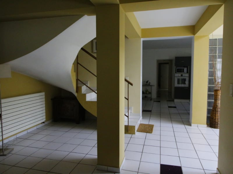 Sale house / villa Jurancon 351000€ - Picture 3