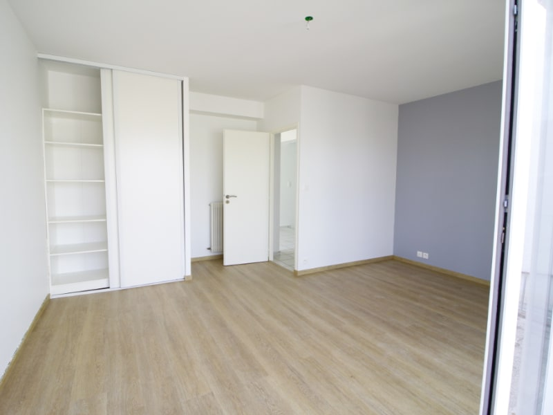 Sale house / villa Jurancon 351000€ - Picture 4