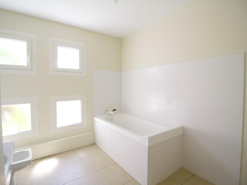 Sale house / villa Jurancon 351000€ - Picture 5