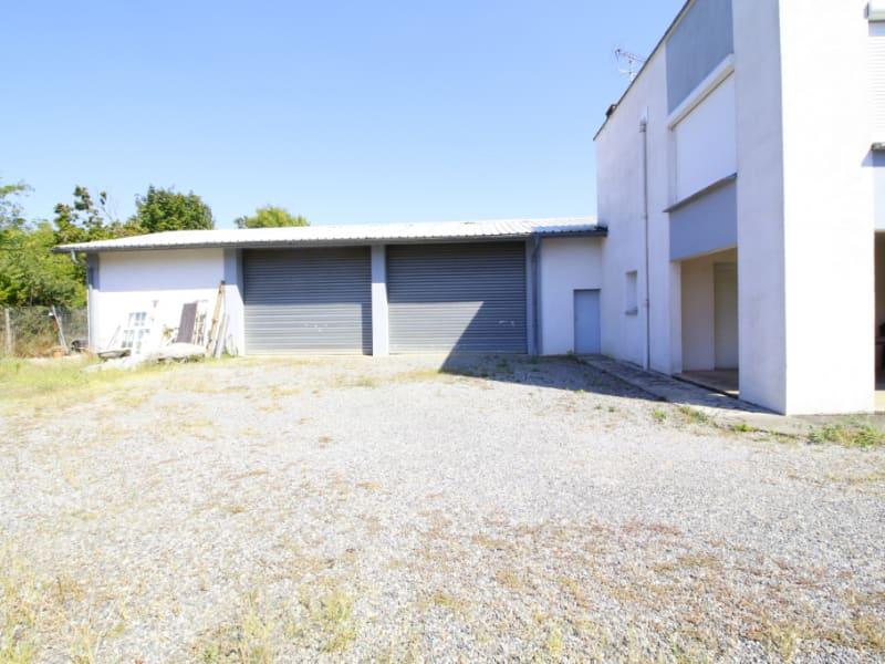 Sale house / villa Jurancon 351000€ - Picture 6