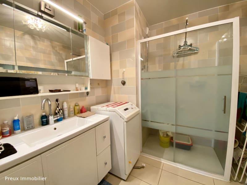 Sale apartment Seynod 339000€ - Picture 6