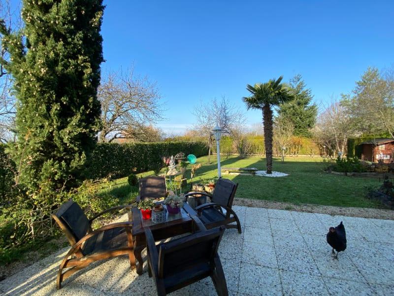 Sale house / villa Montlouis sur loire 343000€ - Picture 3