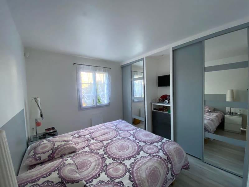 Vente maison / villa Montlouis sur loire 343000€ - Photo 6