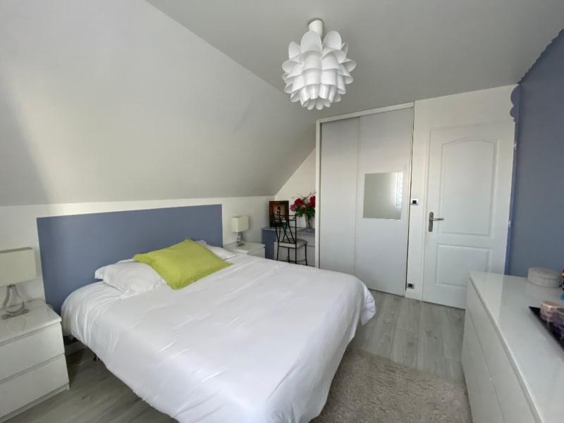 Sale house / villa Montlouis sur loire 343000€ - Picture 7