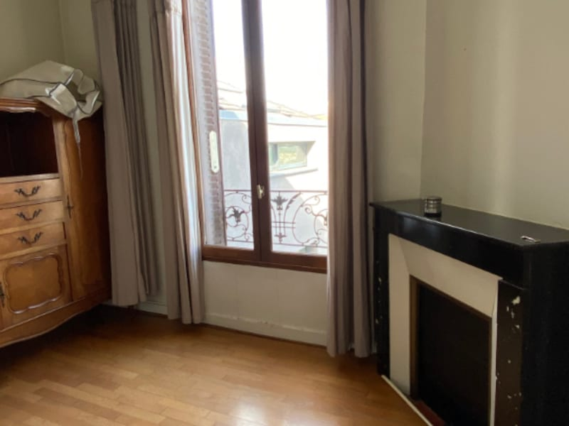 Sale apartment Colombes 335 000€ - Picture 5