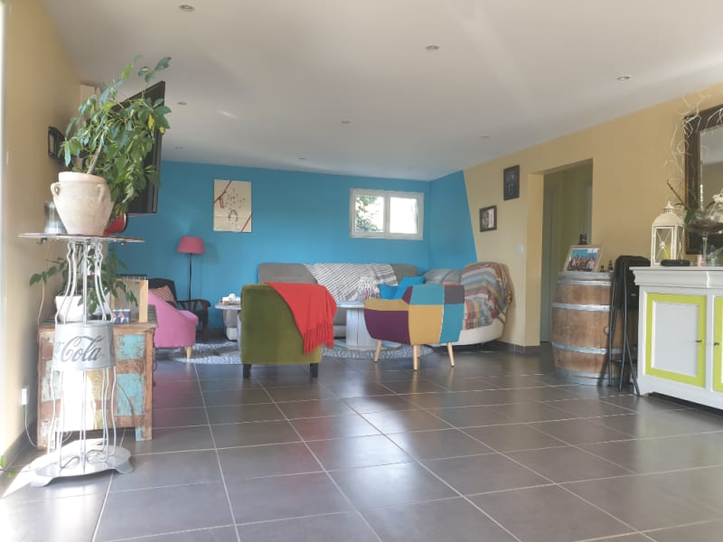 Vente maison / villa Tatinghem 298 680€ - Photo 1