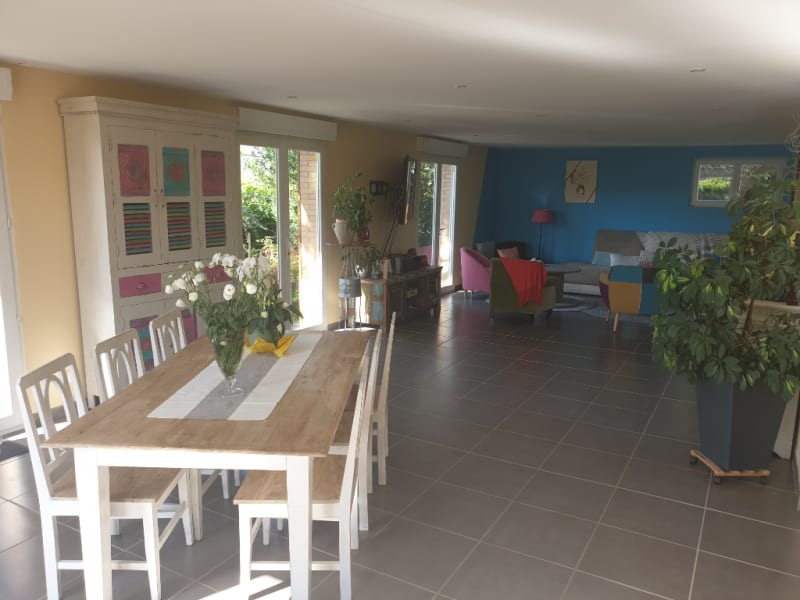Vente maison / villa Tatinghem 298 680€ - Photo 3