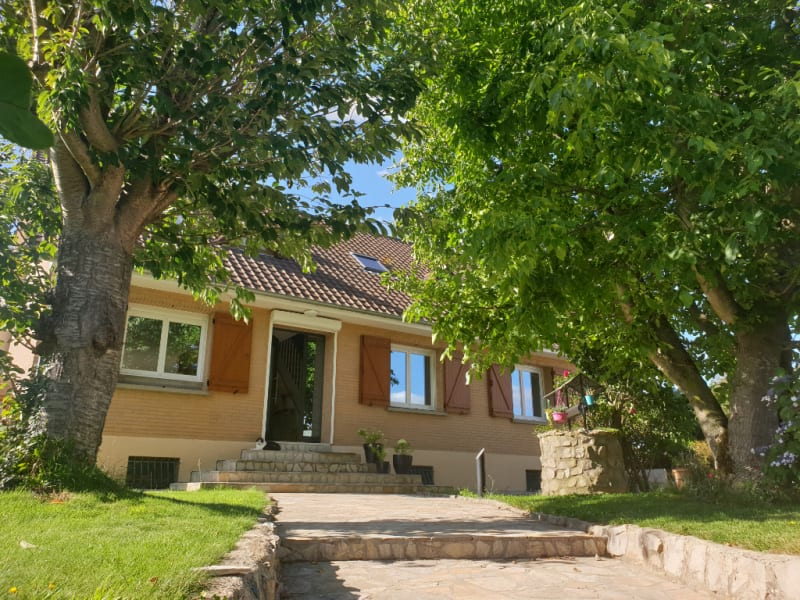 Vente maison / villa Tatinghem 298 680€ - Photo 6
