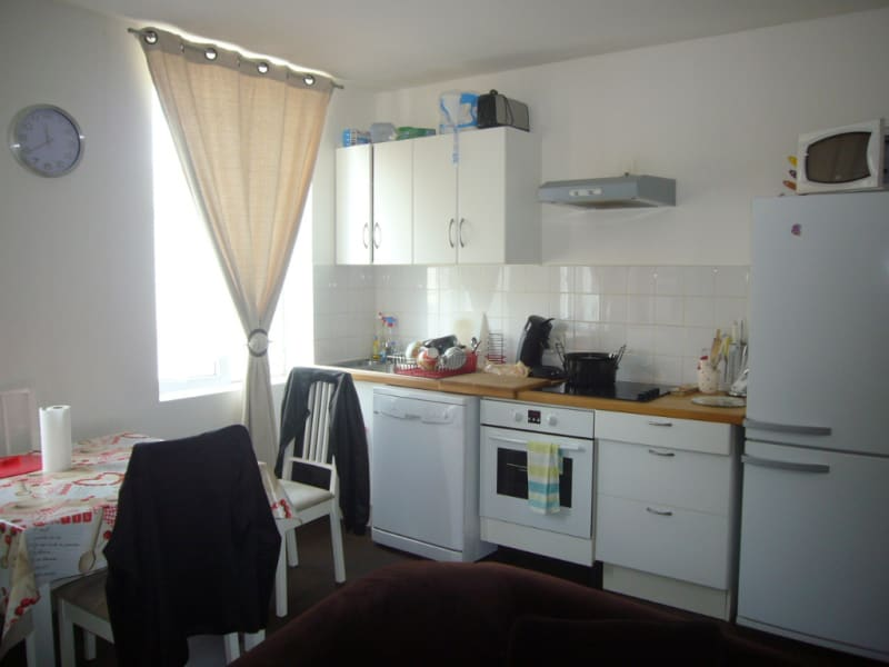 Vente immeuble Orchies 325000€ - Photo 7