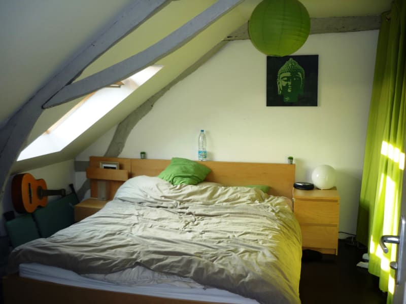 Vente immeuble Orchies 325000€ - Photo 9