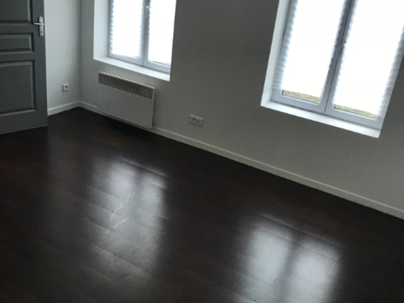 Vente immeuble Orchies 325000€ - Photo 10