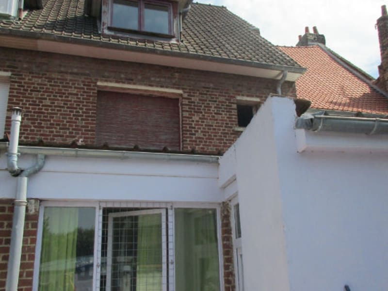 Vente immeuble St omer 144 000€ - Photo 5