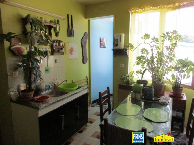 Vente immeuble St omer 144 000€ - Photo 6