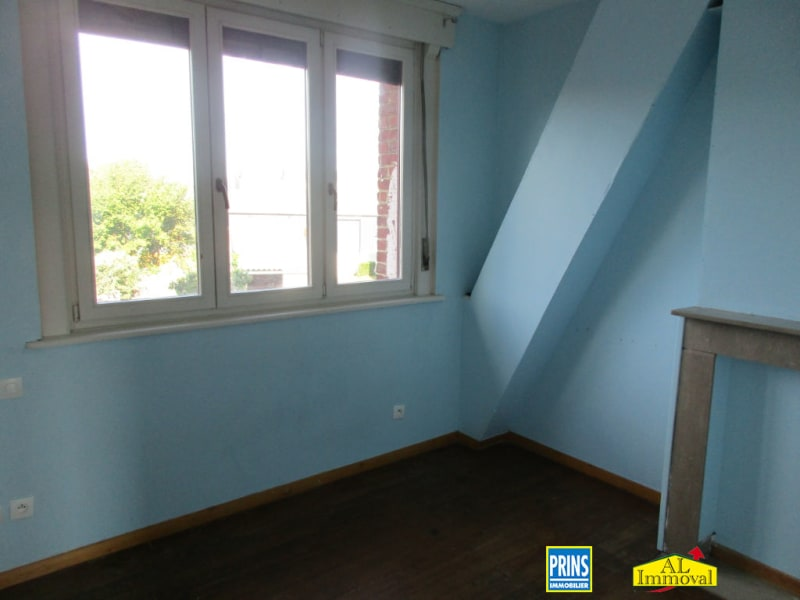 Sale building St omer 144 000€ - Picture 8