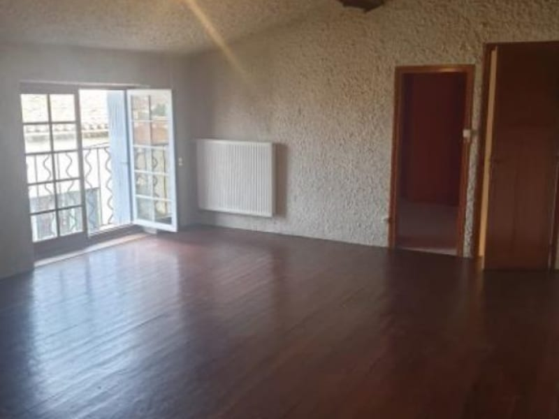 Location maison / villa Carcassonne 1 150€ CC - Photo 5