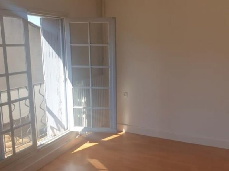 Location maison / villa Carcassonne 1 150€ CC - Photo 8