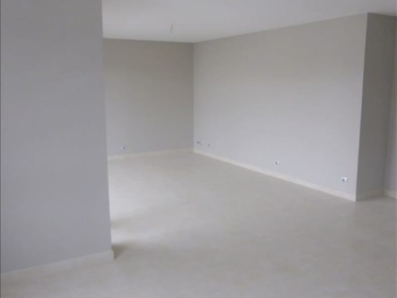 Rental apartment St genis pouilly 2100€ CC - Picture 3