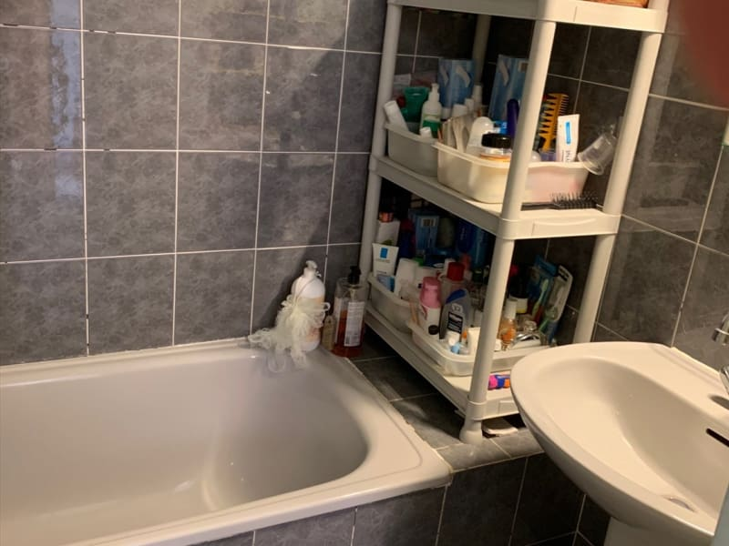 Location appartement Toulouse 695€ CC - Photo 8