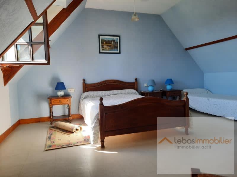 Vente maison / villa Yvetot 280000€ - Photo 3