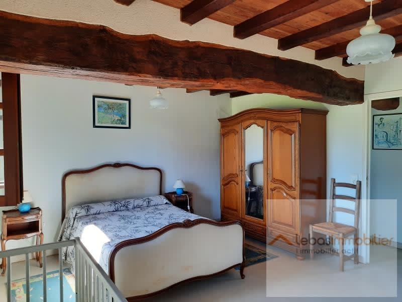 Vente maison / villa Yvetot 280000€ - Photo 4