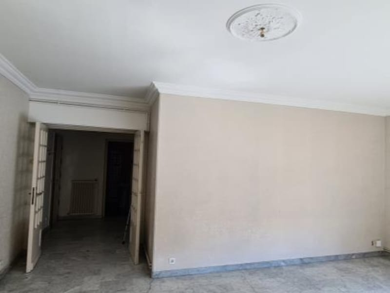 Sale apartment Montpellier 149 000€ - Picture 3