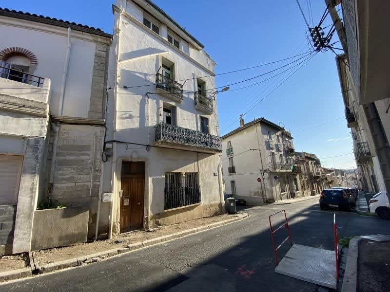 Sale building Beziers 315 000€ - Picture 2