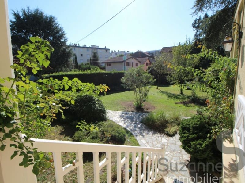 Vente maison / villa Grenoble 650 000€ - Photo 4