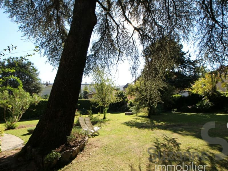 Vente maison / villa Grenoble 650 000€ - Photo 6