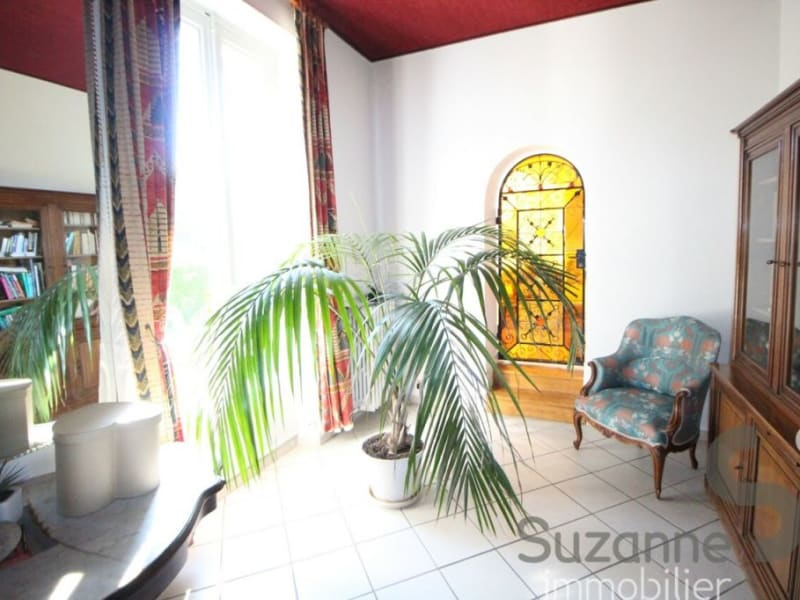 Vente maison / villa Grenoble 650 000€ - Photo 7