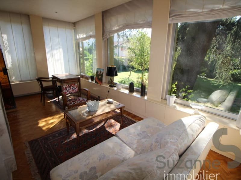 Vente maison / villa Grenoble 650 000€ - Photo 8